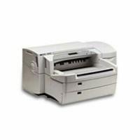 Druckerpatronen für HP DeskJet 2500 CSE