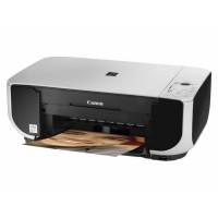 Druckerpatronen für Canon Pixma MP 210 günstig und schnell online bestellen