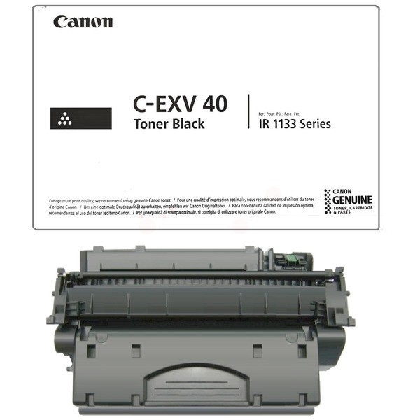 C-EXV40-1