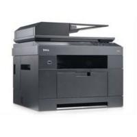 Toner für Dell 2335 DN