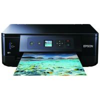 Druckerpatronen für Epson Expression Premium XP-540