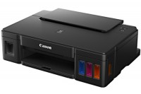 Nachfülltinte und Druckerpatronen für Canon Pixma G 1400 günstig und schnell bestellen