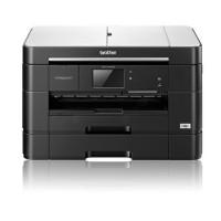 Druckerpatronen für Brother MFC-J 5720 DW