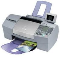 Druckerpatronen für Canon BJ 535 PD günstig und schnell online bestellen