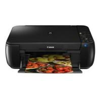 Druckerpatronen für Canon Pixma MX 490 Series