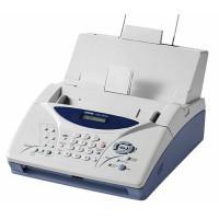 Thermotransfer für Brother Fax 1010