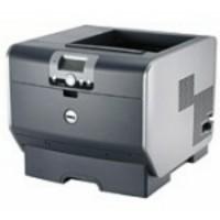 Toner für Dell 5310 N