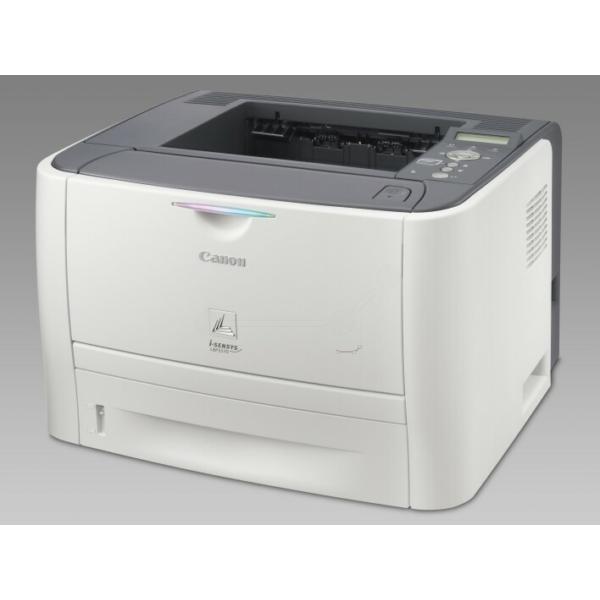 i-SENSYS LBP-3370