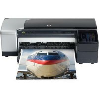 OfficeJet Pro K 850 Series