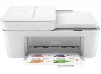 DeskJet Plus 4120