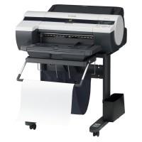 Druckerpatronen für Canon imagePROGRAF IPF 510 Series günstig und schnell bestellen