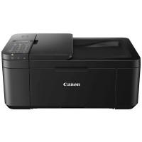 Druckerpatronen für Canon Pixma TR 4550 günstig online bestellen