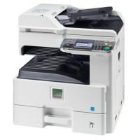 Toner für Kyocera FS-6530 MFP