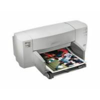 Druckerpatronen ➨ für HP DeskJet 712 C gut und günstig online kaufen