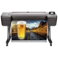 Druckerpatronen für HP DesignJet Z 6 dr 44 inch günstig online bestellen