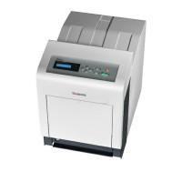 Toner für Kyocera FS-C 5300 DN