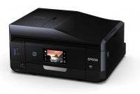 Druckerpatronen für Epson Expression Photo XP-860 sicher und günstig, auch auf Rechnung