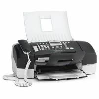 OfficeJet J 3600 Series