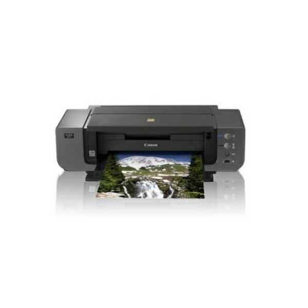Pixma Pro 9500 Mark II