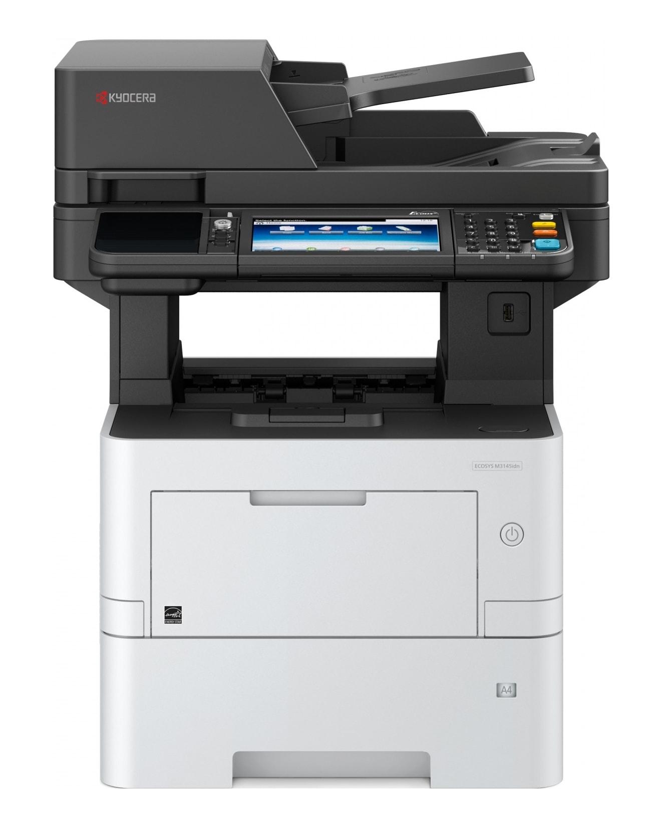 Laserdrucker M3145idn
