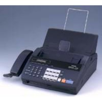 Thermotransfer für Brother Fax 1170