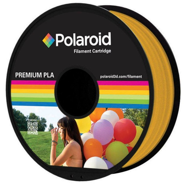 PL-8017-00-1