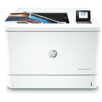 Toner für HP Color LaserJet Enterprise M 751 n