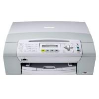 Druckerpatronen für Brother MFC-250 C