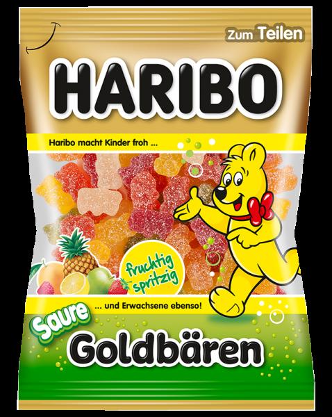 zu-Haribo-Goldbaeren-Sauer-1