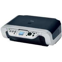 Druckerpatronen für Canon Pixma MP 450 X