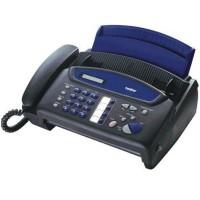 Thermotransfer für Brother Fax V 1