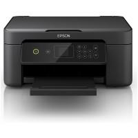 Druckerpatronen für Epson Expression Home XP-3100 Series