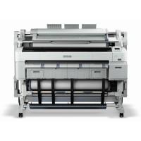 Druckerpatronen für Epson SureColor SC-T 5200 D MFP PS