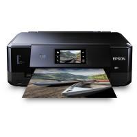 Druckerpatronen für Epson Expression Premium XP-720