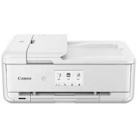 Druckerpatronen für Canon Pixma TS 9521 C