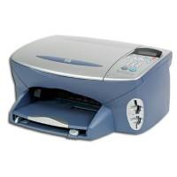 Druckerpatronen für HP PSC 2200 Series