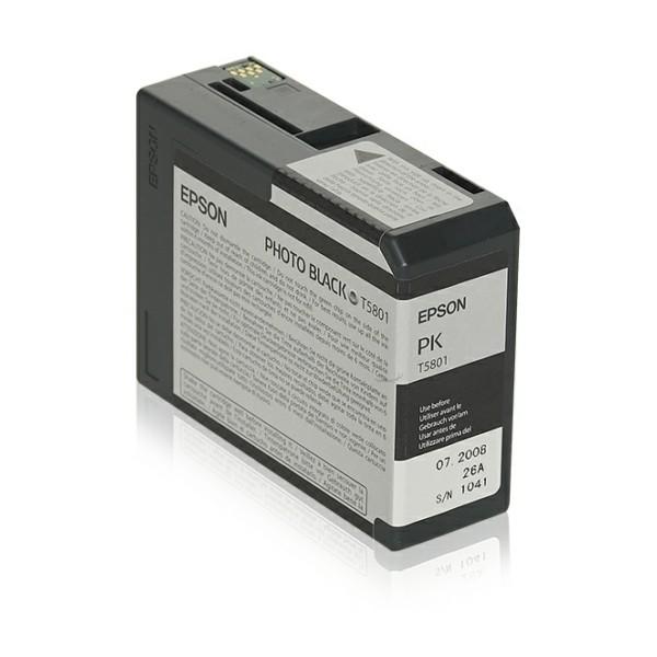 T580100-1