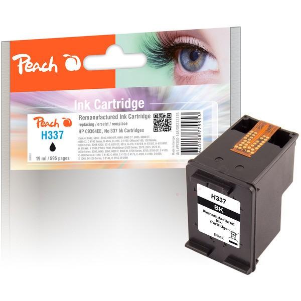 PI300-148-1