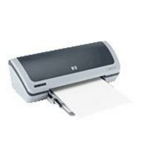 Druckerpatronen für HP DeskJet 3658