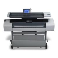 Druckerpatronen für HP DesignJet T 1120 SD