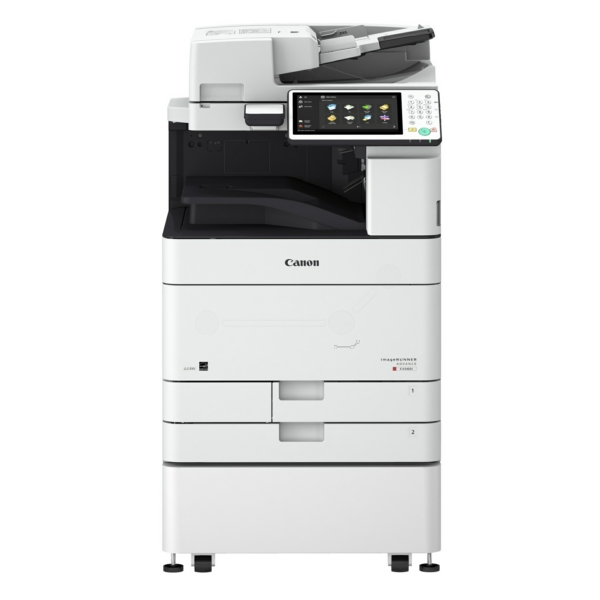 imageRUNNER Advance C 5500 II
