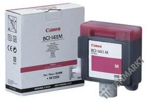 BCI1411M-1