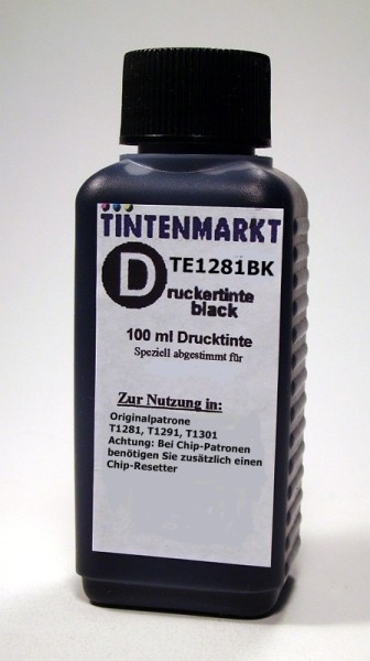 TE1281BK-1