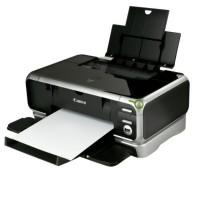 Druckerpatronen für Canon Pixma IP 5000