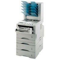 Toner für Kyocera FS-3830 DN