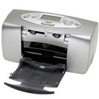 Druckerpatronen für HP PhotoSmart 100