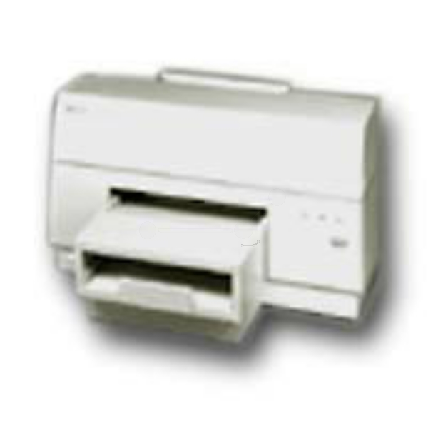 DeskJet 1600 Druckerserie
