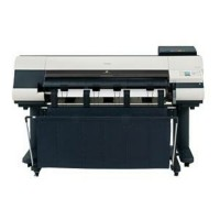 Druckerpatronen für Canon imagePROGRAF IPF 810 günstig online bestellen
