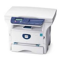 Toner für Xerox Phaser 3100 MFP S