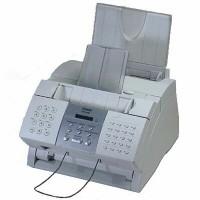 Fax L 200